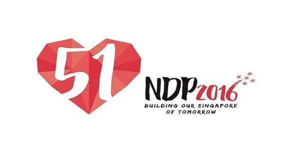 imgsingapore-national-day-parade-2016