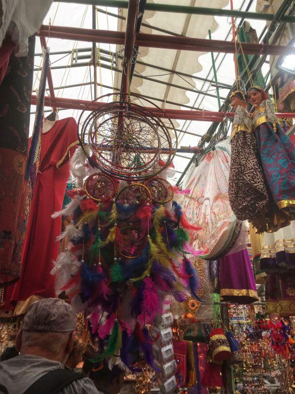 Diwali Bazar 3